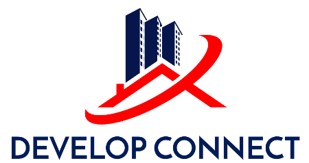 Company Logo For DEVELOP CONNECT'