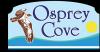 Osprey Cove