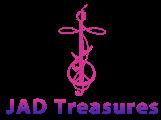Company Logo For JADTreasures.com'