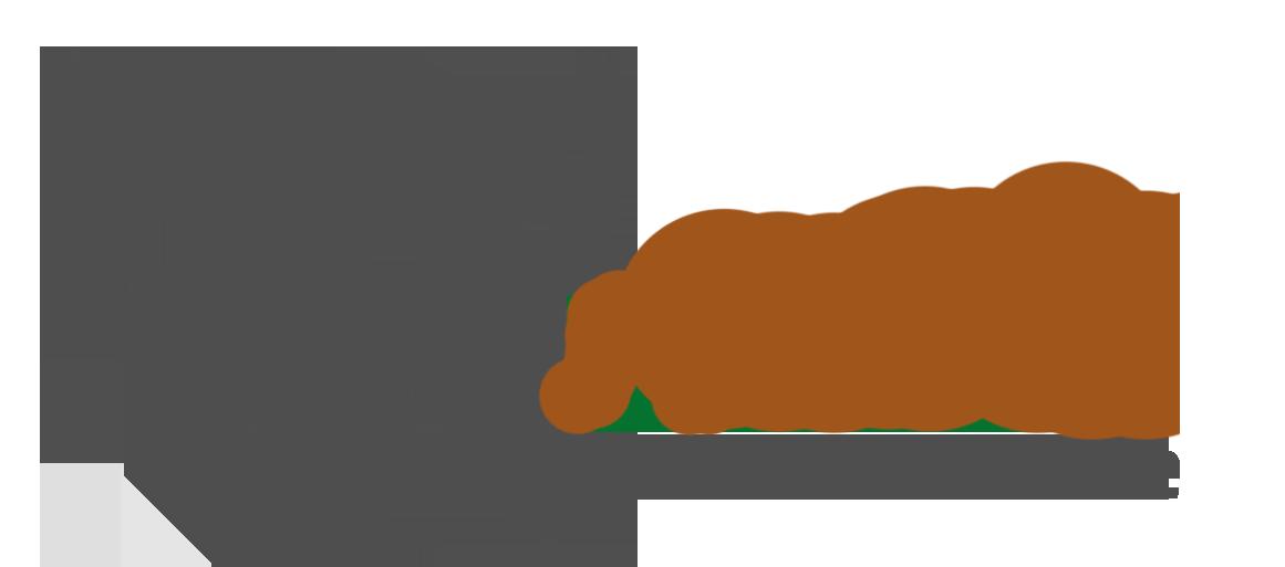 Web Entrepreneur Launches ForAHunterStore.com, a Website