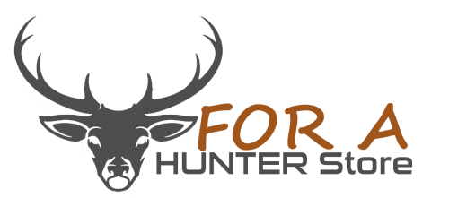Company Logo For ForAHunterStore.com'