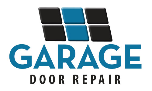 Company Logo For Garage Door Repair Downey'