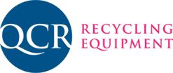 Company Logo For QCR'