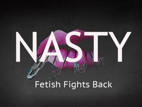 NASTY'