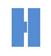 Logo for halfpricesoft.com'