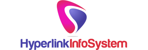 Company Logo For Hyperlink Infosystem'