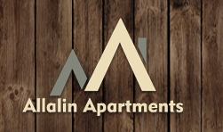 Allalin Apartments Saas-Fee'