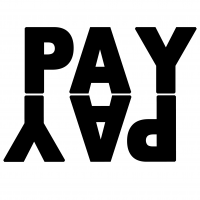 PAYYAP LLC Logo