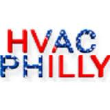 Company Logo For HVAC Philly'