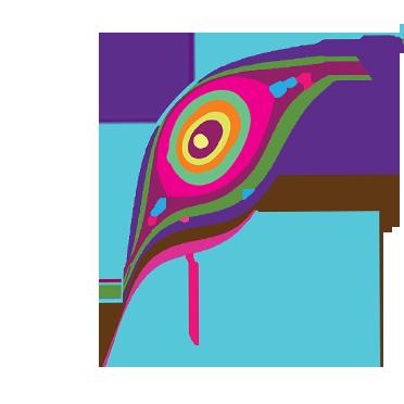 Company Logo For Aglowiditsolutions'