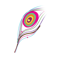 Aglowiditsolutions Logo
