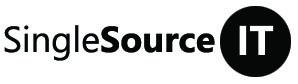 Company Logo For SingleSource IT LLC'
