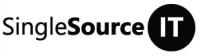 SingleSource IT LLC Logo