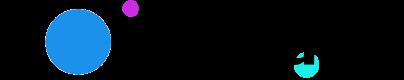 Company Logo For NODE Health'