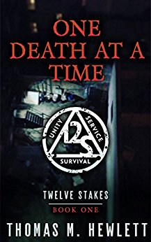 One Death at a Time'