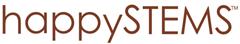 Company Logo For happySTEMS'