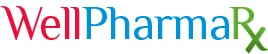WellPharmaRx.com'