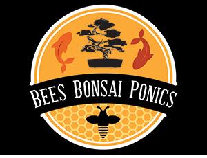 Company Logo For BeesBonsaiPonics.com'
