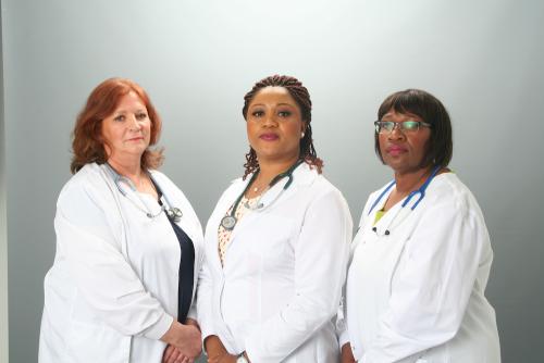 Laseandia_Harley__CHHC_Nurses_Team.jpg'