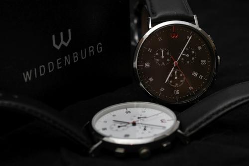 Widdenburg'