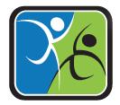 Company Logo For Tag Team Design'