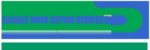 Company Logo For Garage Door Repair Newberg'