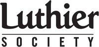 Luthier Society Logo