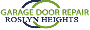 Company Logo For Garage Door Repair Roslyn Heights'