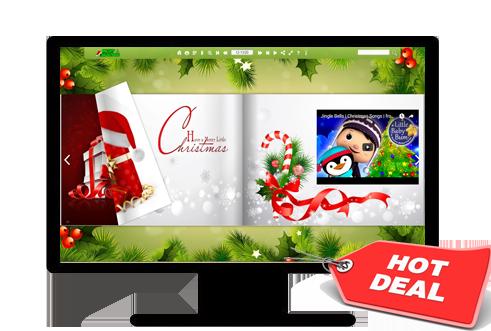 christmas-sale'