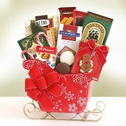 Christmas Gifts'