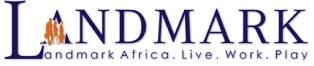 Landmark Africa'