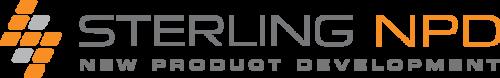 Sterling NPD Logo'