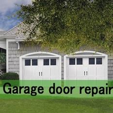Company Logo For Overhead Garage Door NY'