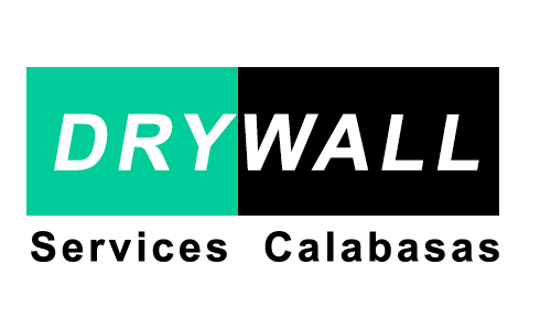 Company Logo For Drywall Repair Calabasas'