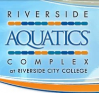Riverside Aquatic Center