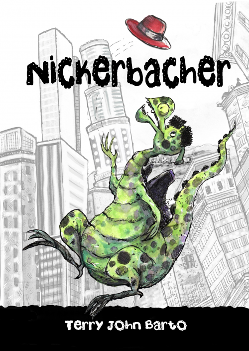 Nickerbacher'