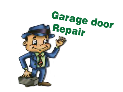 Company Logo For Local Garage Door Repair Temecula'