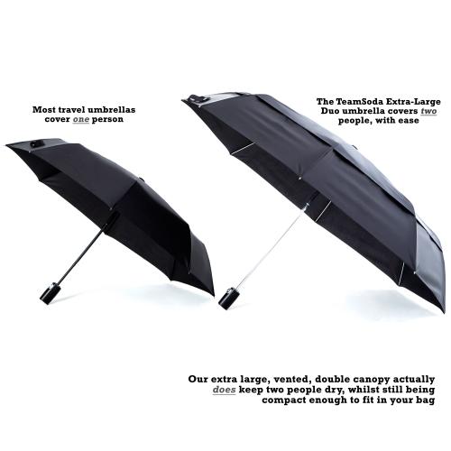 umbrella'