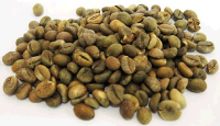 Pure Green Coffee Extract