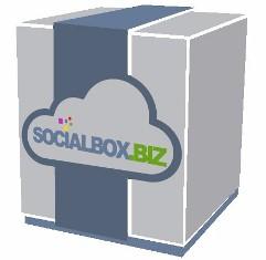 Socialbox'