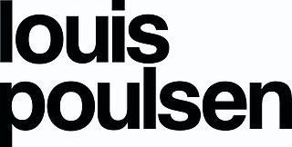 Louis Poulsen'