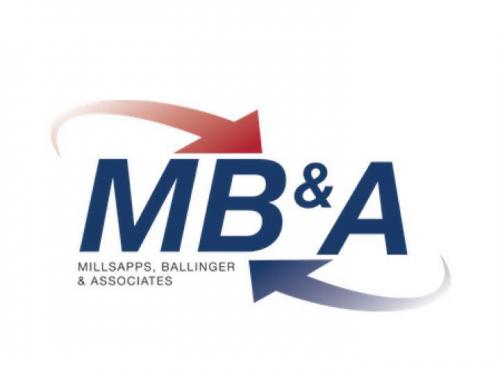 Company Logo For Millsapps, Ballinger and Associates'