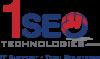 1SEO Technologies'