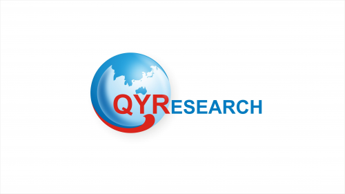 Company Logo For QYResearch'