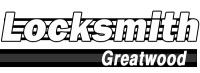 Locksmith Greatwood Logo
