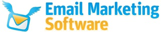 email software'