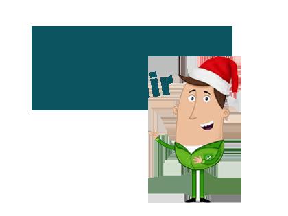 Company Logo For Best Garage Door Repair Escondido'