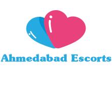 Ahmedabad Escorts'