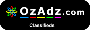 Classifieds'