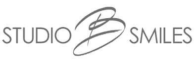 Company Logo For Studio B Smiles'